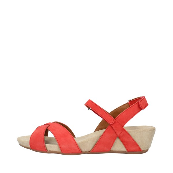 BENVADO Shoes Women Sandals FIRE 28004
