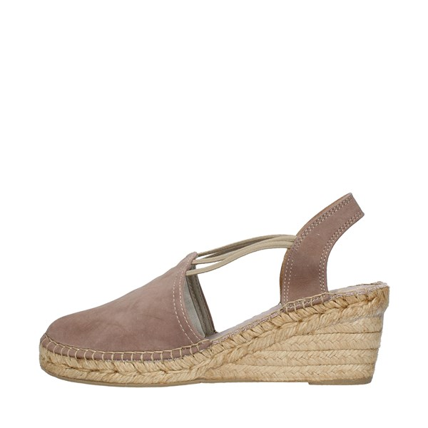 TONI PONS Shoes Women  With wedge MOLE TREMP