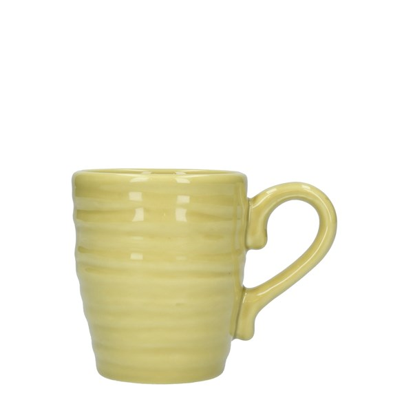 TIFFANI Casa Home Cups LIGHT GREEN 884306007