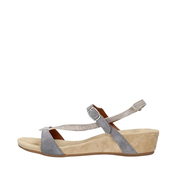 BENVADO Shoes Women Sandals STONE 28009