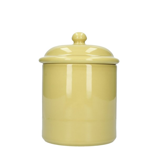 TIFFANI Casa Home Containers LIGHT GREEN 884741007