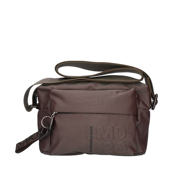 MANDARINA DUCK Bags Women Shoulder Bags P10QMTT7
