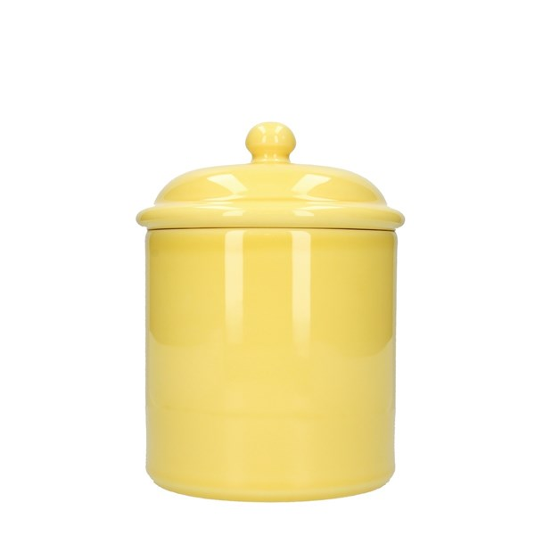 TIFFANI Casa Home Containers YELLOW 884741002