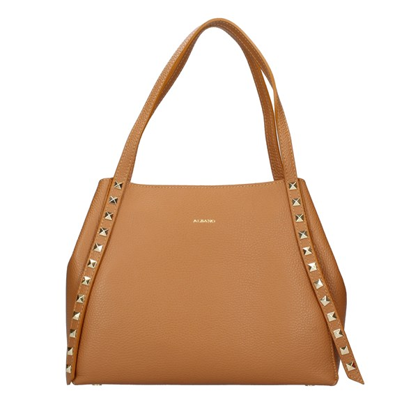 ALBANO Bags Women LEATHER B100