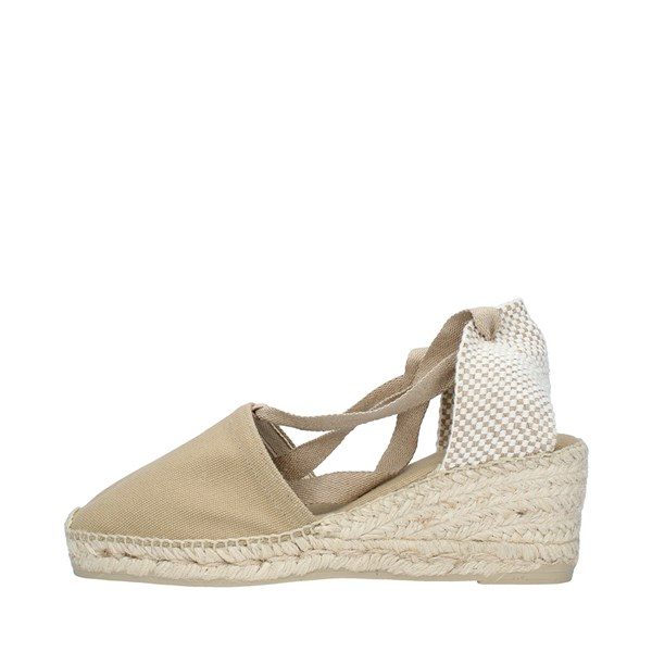 TONI PONS Shoes Women  With wedge VALENCIA