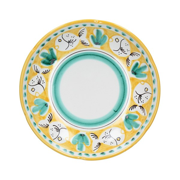 APICELLA Casa Home Crockery YELLOW APIC.CIOT21