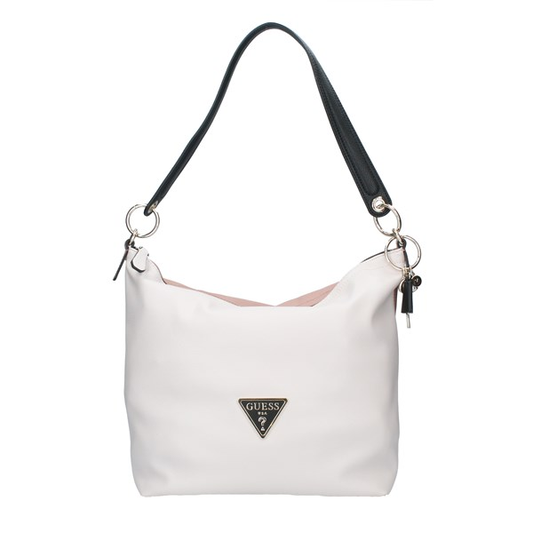 GUESS Bags Women Bucket Bags HWVG7584020